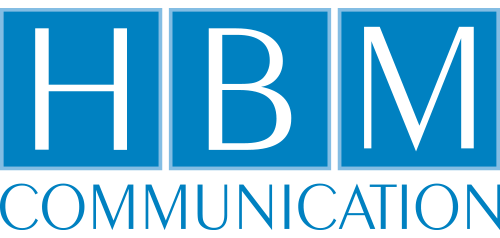 HBM communication